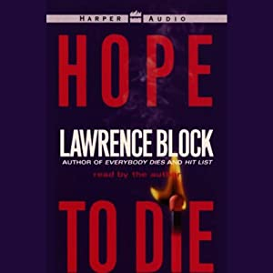 Hope to Die | [Lawrence Block]