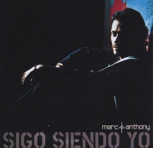 Marc Anthony - Lo nuestro lo mejor - Zortam Music
