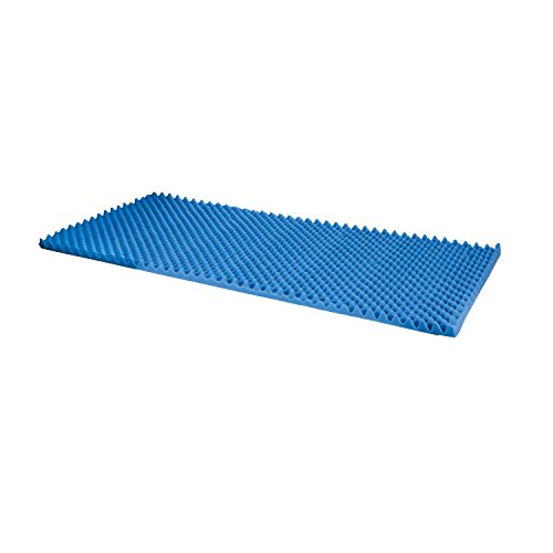 dmi-duro-med-thick-convoluted-bed-pad-blue-10-cm