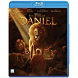 Book of Daniel [Blu-ray]