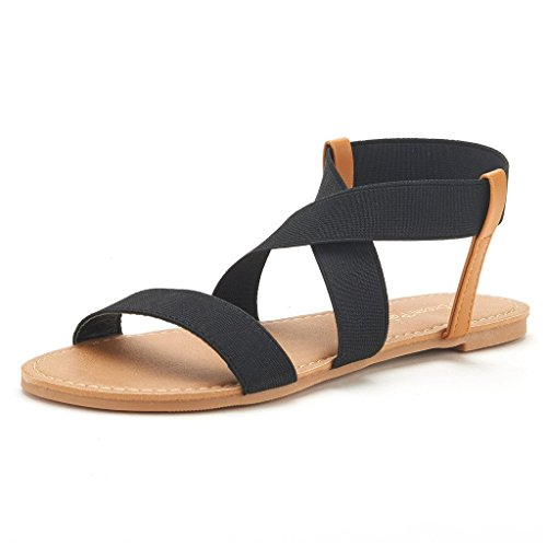 dream-pairs-elastica-women-summer-fashion-design-open-toe-elastic-ankle-strap-gladiator-flat-sandals