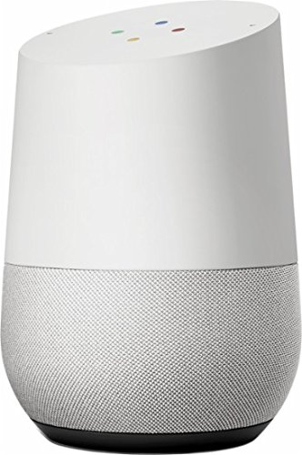 google-home-assistant-2016