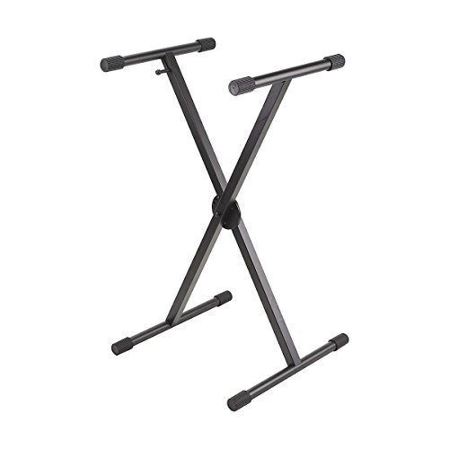 Proline PL200 X-Braced Keyboard Stand (Proline Designs compare prices)