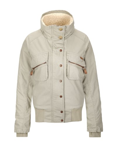 Bench Winterjacke Kidder II Damen in 59063 Hamm for €80.00