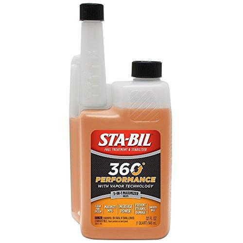 sta-bil-22275-360-performance-with-vapor-technology-32-fl-oz