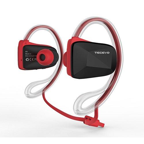 tecevo-fx3-sport-sweatproof-auricolari-stereo-con-vivavoce-bluetooth-v40-wireless-auricolari-sportiv