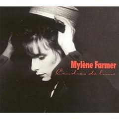 Mylene Farmer   Discographie (12 albums) preview 1