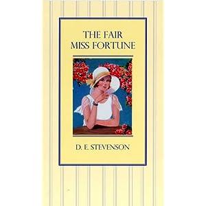 stevenson - Miss Buncle's book de DE Stevenson 41y1HjgM7ZL._SL500_AA300_