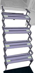Torklift A7503 Glow Step - 3-Step