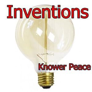 Inventions Audiobook