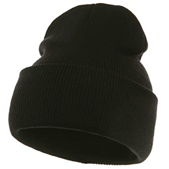 e8925cf9868 Alki i cube mens womens warm beanie snowboarding winter hats - White