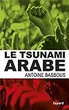 Le tsunami arabe