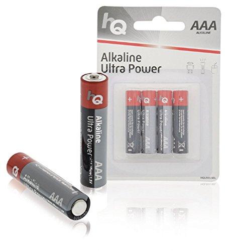 4 x Batterie Ersatz AAA zb für Schnurlostelefon für Siemens Gigaset Schnurlos Telefon A380 /A385; A38H; A580 /A585; A58H; A150 /A155; A15; A340 /A345; A34; AS280 /AS285; AS28H; C100 /C150; CX100 /CX150; C1; C200 /C250; C2; C380 /C385; C38H; C450 /C455; CX450 /CX150; C450 IP /C455 IP; C45; C470 /C475; CX470 /CX475; C470 IP /C475 IP; C47H; CL100; C340 /C345; CX340 /CX345; C34; CX550; E360 /E365; E36; E100 /E150; E1; S100 /S150; SX100 /SX150; S1; S440 /S445