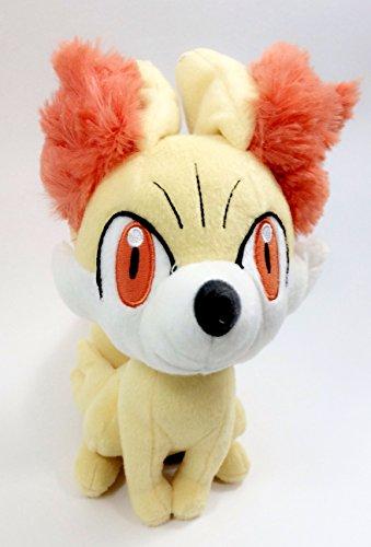 "Pokemon Xy Fennekin 8"" Plush"