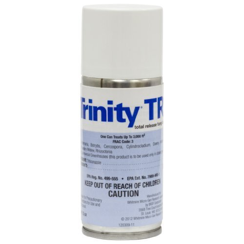 basf-trinity-fungicide-total-release-replaces-fungaflor-2-pack