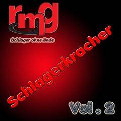 RMG Schlagerkracher Vol. 2 (Schlager ohne Ende) Songtitel: Schau mir in die Augen (Radio-Version) Songposition: 17 Anzahl Titel auf Album: 20 veröffentlicht am: 08.08.2012