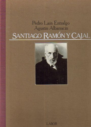 an introduction to the life of santiago ramon y cajal Santiago ramón y cajal is often called the father of neuroscience he won the nobel prize for physiology/medicine in 1906 for his theory that became known as the neuron doctrine  early life and education.