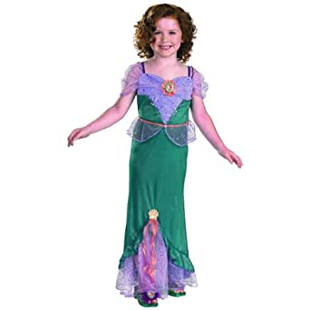 ariel mermaid costumes for kids car interior design