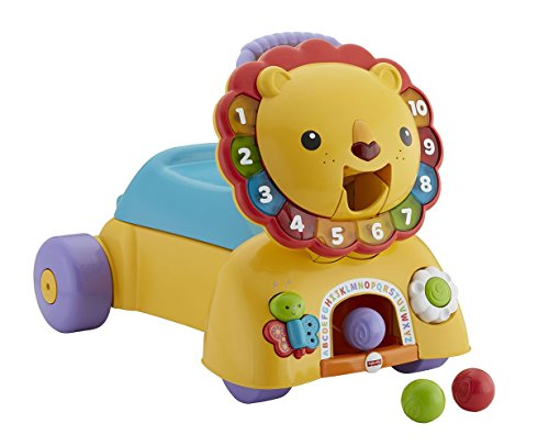 fisher-price-dpl57-3-in-1-sit-stride-ride-lion