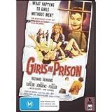 Girls in Prisonby Richard Denning