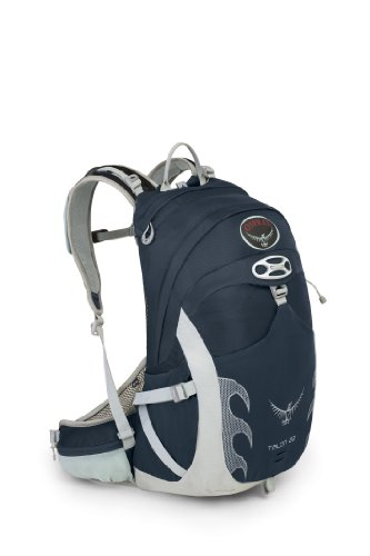 Osprey Talon 22-Litre Backpack (Meteorite, Medium/Large)