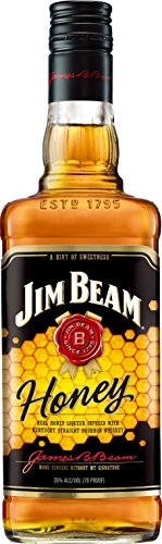 jim-beam-honey-bourbon-whiskey-700ml