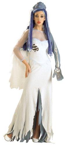 rubies-corpse-bride-adult-fancy-dress