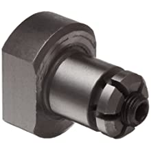 Jergens Stainless Steel 4140 Sine Fixture Key