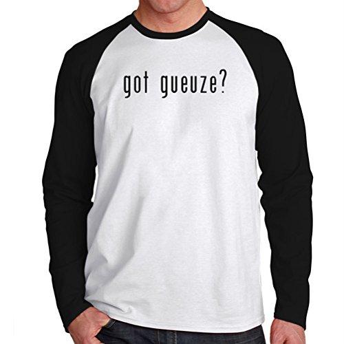 got-gueuze-raglan-long-sleeve-t-shirt
