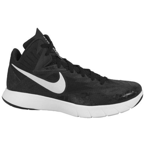 promo code 72b96 dbfc2 Nike LUNAR HYPERQUICKNESS TB Men s Basketball Shoe (16 D(M ...