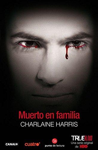 Muerto En Familia descarga pdf epub mobi fb2