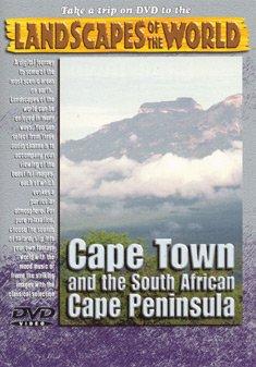 cape-town-cape-peninsula