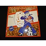 Cracker Jack Prizes (Recollectibles)