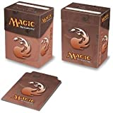 Acquista Deck Box: Magic the Gathering: Mana Red