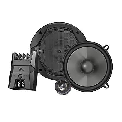 JBL-CX-650CSI-2-Way-Components-Speaker-320-Watt