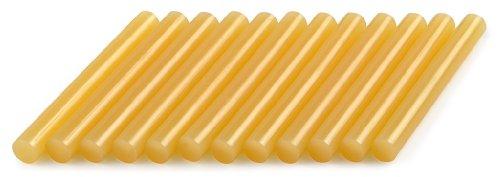 dremel-gg13-lot-de-12-batons-de-colle-speciale-bois-11-mm-195c