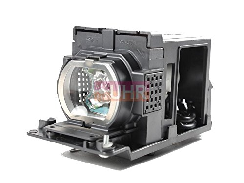 UHR Lamps International LM7128 200W, SHP Projector Lamp