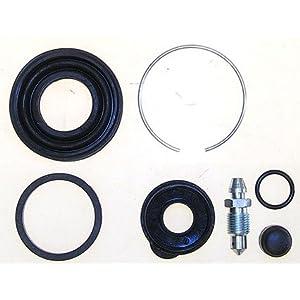 Nk 8822013 Repair Kit, Brake Calliper