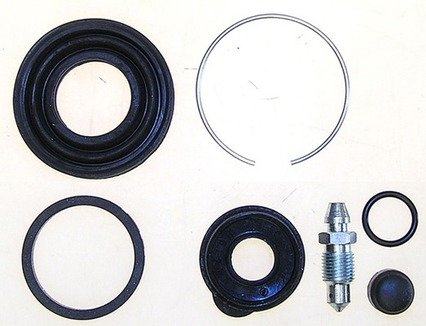 Nk 8822013 Repair Kit, Brake Calliper