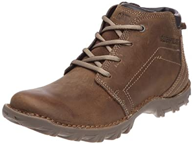 Caterpillar Men's Transform Boot | Amazon.com