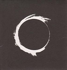 Olafur Arnalds...And They Have Escaped The Weight Of Darkness by Erased Tapes
