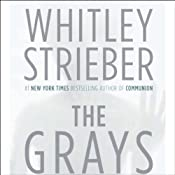 The Grays | [Whitley Strieber]