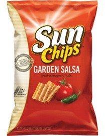 sun-chips-multigrain-snacks-garden-salsa-flavor-105-ounce-pack-of-3-by-sun-chips