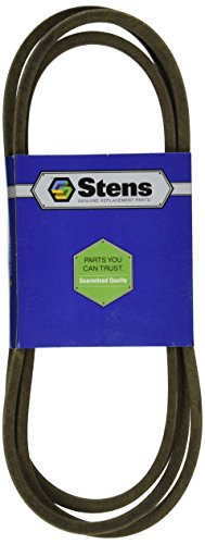 stens-265-216-oem-replacement-belt-for-cub-cadet-754-04219-954-04219-occ-754-04219mtd-754-04219954-0