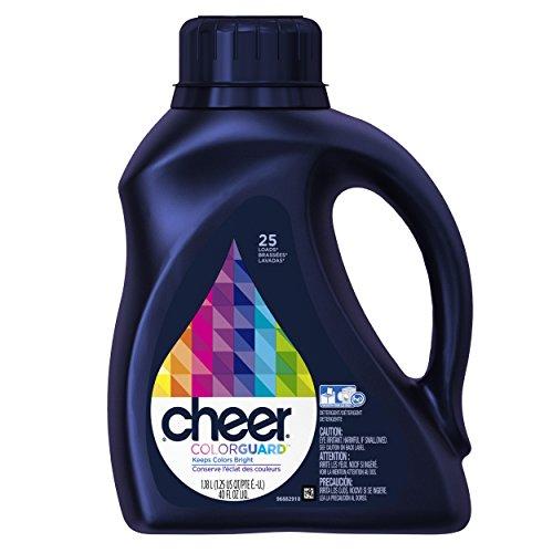 cheer-he-liquid-laundry-detergent-40-oz-25-loads