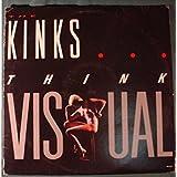Think visual (1986)