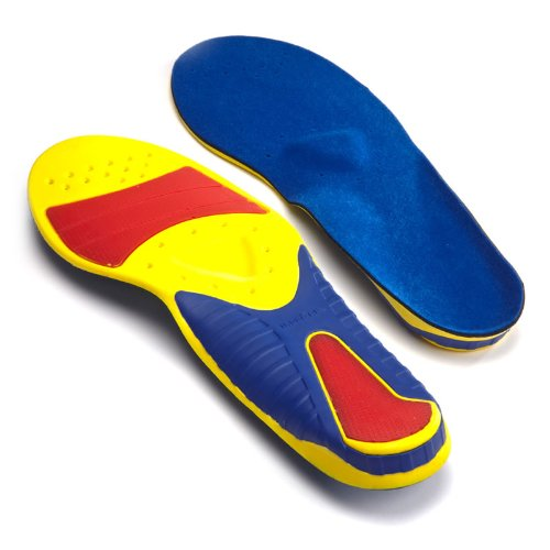 Spenco Ironman All Sport Insole