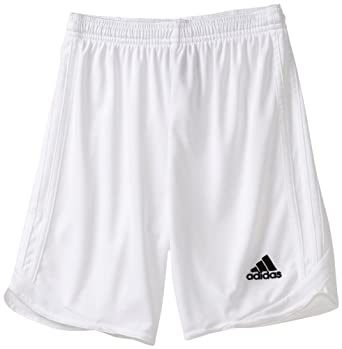 Buy adidas Boys 8-20 Youth Tiro 11 Short by adidas