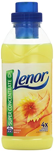 lenor-summer-breeze-fabric-conditioner-22-washes