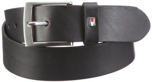 Tommy Hilfiger Denton Belt - 42